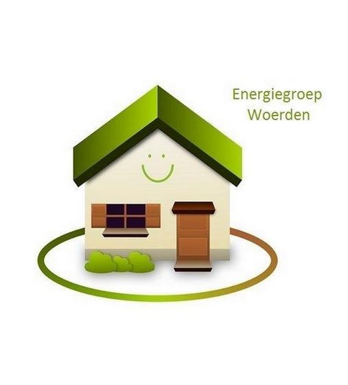 Energiegroep Woerden