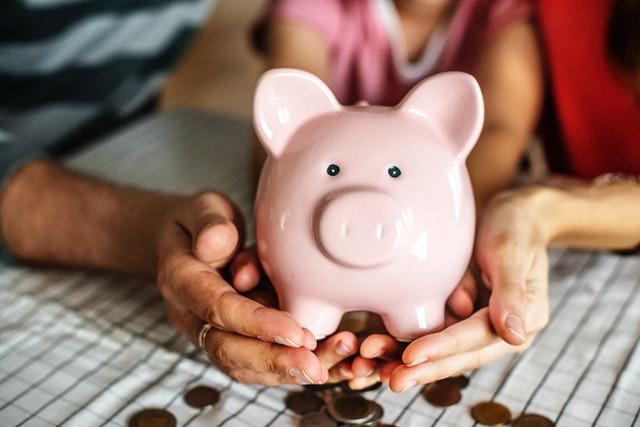 Financiële mogelijkheden verduurzamen eigen woning