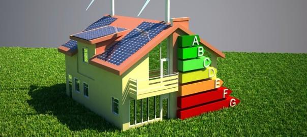 Wat kun je doen om je huis energiezuiniger te maken?